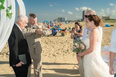 VBWC SODE 09052020 Wedding #10 (c) 2020 Robert Hamm