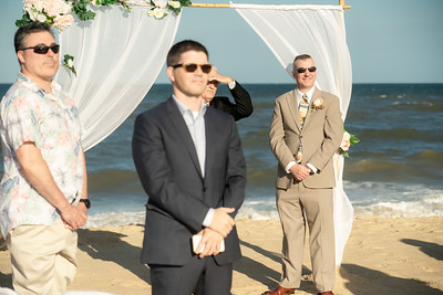 VBWC SODE 09052020 Wedding #7 (c) 2020 Robert Hamm