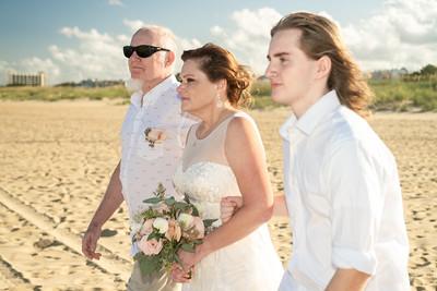 VBWC SODE 09052020 Wedding #5 (c) 2020 Robert Hamm