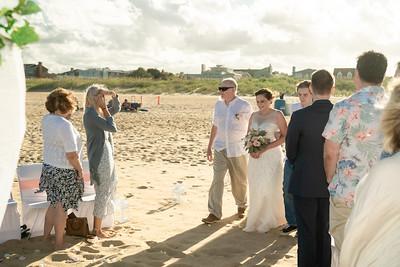 VBWC SODE 09052020 Wedding #8 (c) 2020 Robert Hamm