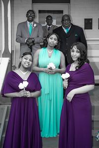 VBWC TEDW 10042020 Pre Wedding Images #21 (c) Robert Hamm 2020