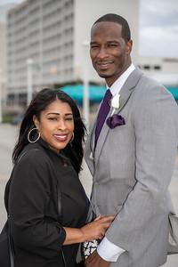 VBWC TEDW 10042020 Pre Wedding Images #20 (c) Robert Hamm 2020