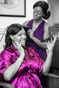 VBWC TEDW 10042020 Pre Wedding Images #23 (c) Robert Hamm 2020