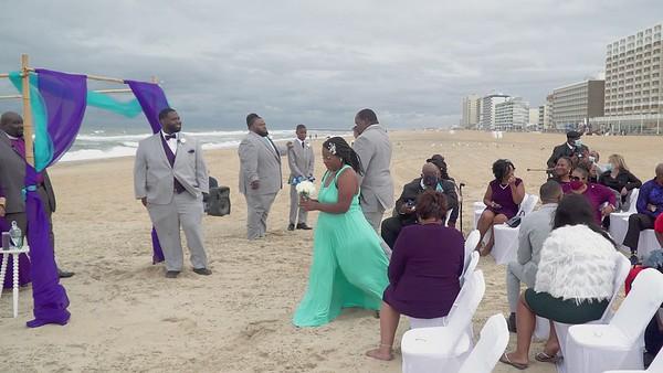 Tenika and Ed's Wedding_mp4