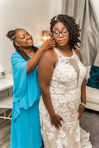 VBWC ACAL 06192021 Pre Wedding Images #25(c) 2021 Robert Hamm