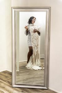 VBWC ACAL 06192021 Pre Wedding Images #4(c) 2021 Robert Hamm