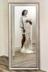 VBWC ACAL 06192021 Pre Wedding Images #3(c) 2021 Robert Hamm