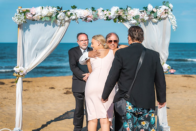 VBEC DBUC 06152021 Wedding Images #15(c) 2021 Robert Hamm
