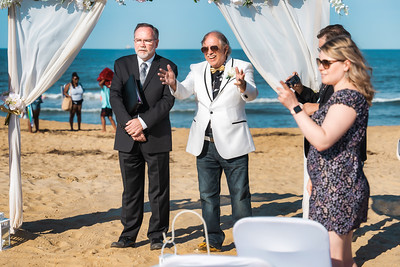 VBEC DBUC 06152021 Wedding Images #22(c) 2021 Robert Hamm