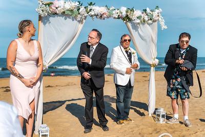 VBEC DBUC 06152021 Wedding Images #18(c) 2021 Robert Hamm