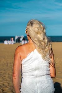 VBEC DBUC 06152021 Wedding Images #17(c) 2021 Robert Hamm