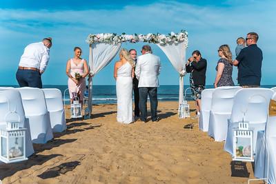 VBEC DBUC 06152021 Wedding Images #25(c) 2021 Robert Hamm