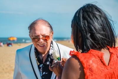 VBEC DBUC 06152021 Wedding Images #4(c) 2021 Robert Hamm