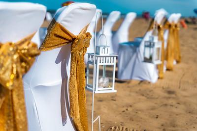 VBEC DBUC 06152021 Wedding Images #2(c) 2021 Robert Hamm