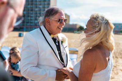 VBEC DBUC 06152021 Wedding Images #27(c) 2021 Robert Hamm