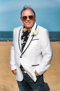 VBEC DBUC 06152021 Wedding Images #7(c) 2021 Robert Hamm
