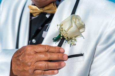VBEC DBUC 06152021 Wedding Images #8(c) 2021 Robert Hamm