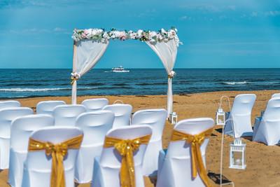VBEC DBUC 06152021 Wedding Images #1(c) 2021 Robert Hamm