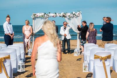 VBEC DBUC 06152021 Wedding Images #21(c) 2021 Robert Hamm