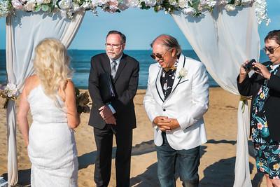 VBEC DBUC 06152021 Wedding Images #23(c) 2021 Robert Hamm