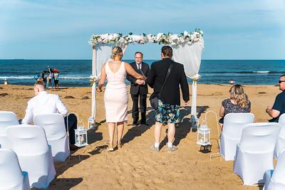 VBEC DBUC 06152021 Wedding Images #14(c) 2021 Robert Hamm