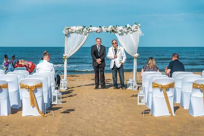 VBEC DBUC 06152021 Wedding Images #11(c) 2021 Robert Hamm