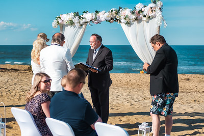 VBEC DBUC 06152021 Wedding Images #26(c) 2021 Robert Hamm