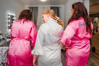VBWC RROM 06262021 Pre Wedding Images #26(c) 2021 Robert Hamm