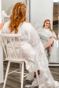 VBWC RROM 06262021 Pre Wedding Images #16(c) 2021 Robert Hamm