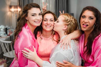 VBWC RROM 06262021 Pre Wedding Images #28(c) 2021 Robert Hamm
