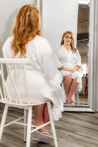 VBWC RROM 06262021 Pre Wedding Images #9(c) 2021 Robert Hamm