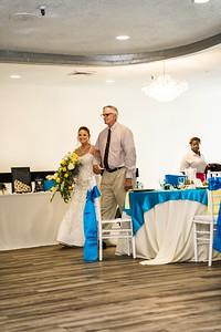 VBWC SHAR 06122021 Wedding Images 13 (C) Robert Hamm 2021