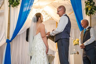 VBWC SHAR 06122021 Wedding Images 24 (C) Robert Hamm 2021