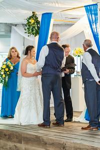 VBWC SHAR 06122021 Wedding Images 27 (C) Robert Hamm 2021