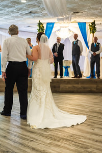 VBWC SHAR 06122021 Wedding Images 15 (C) Robert Hamm 2021