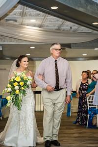 VBWC SHAR 06122021 Wedding Images 14 (C) Robert Hamm 2021