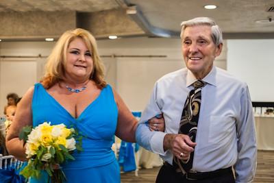 VBWC SHAR 06122021 Wedding Images 9 (C) Robert Hamm 2021