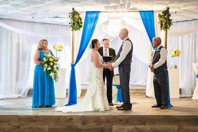 VBWC SHAR 06122021 Wedding Images 18 (C) Robert Hamm 2021