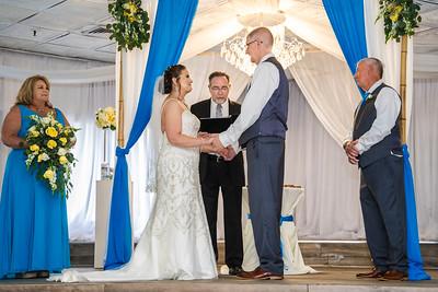 VBWC SHAR 06122021 Wedding Images 19 (C) Robert Hamm 2021