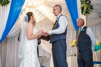 VBWC SHAR 06122021 Wedding Images 26 (C) Robert Hamm 2021
