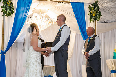 VBWC SHAR 06122021 Wedding Images 20 (C) Robert Hamm 2021