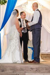 VBWC SHAR 06122021 Wedding Images 25 (C) Robert Hamm 2021