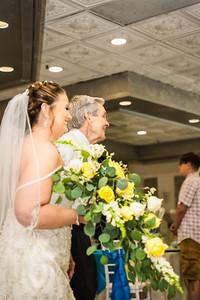 VBWC SHAR 06122021 Wedding Images 16 (C) Robert Hamm 2021