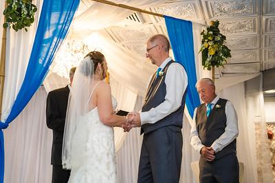 VBWC SHAR 06122021 Wedding Images 22 (C) Robert Hamm 2021