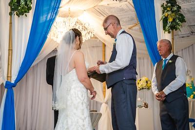 VBWC SHAR 06122021 Wedding Images 23 (C) Robert Hamm 2021