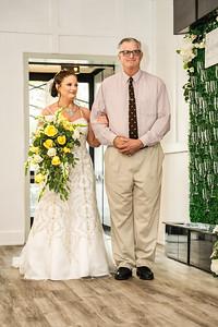 VBWC SHAR 06122021 Wedding Images 12 (C) Robert Hamm 2021