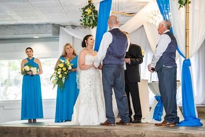 VBWC SHAR 06122021 Wedding Images 21 (C) Robert Hamm 2021