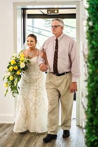 VBWC SHAR 06122021 Wedding Images 10 (C) Robert Hamm 2021