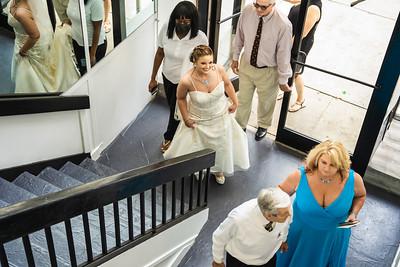 VBWC SHAR 06122021 Wedding Images 2 (C) Robert Hamm 2021