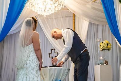 VBWC SHAR 06122021 Wedding Images 28 (C) Robert Hamm 2021-2